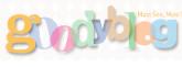 PBM Hits Goodyblog