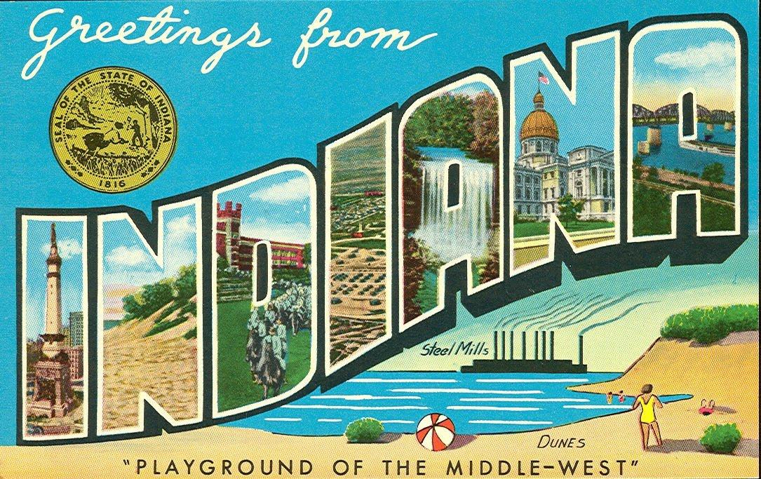 Best Postcard Designs