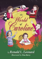 """The World of Caroline"""