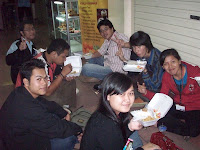 With Friends