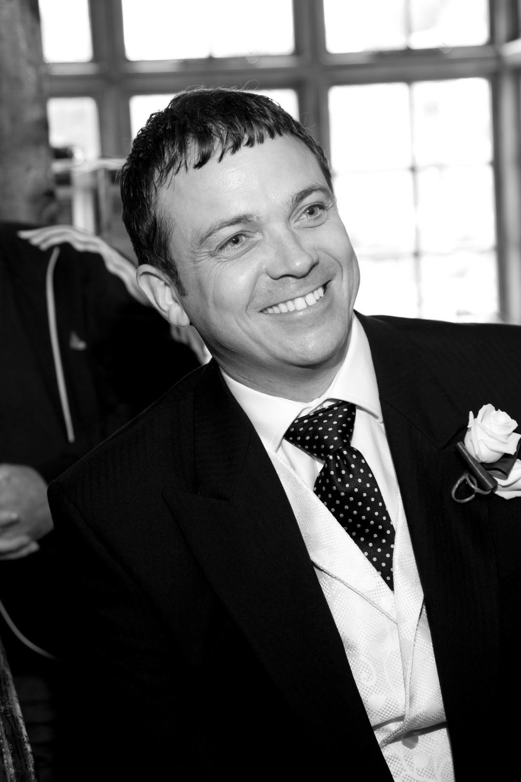 Devon and nick wedding