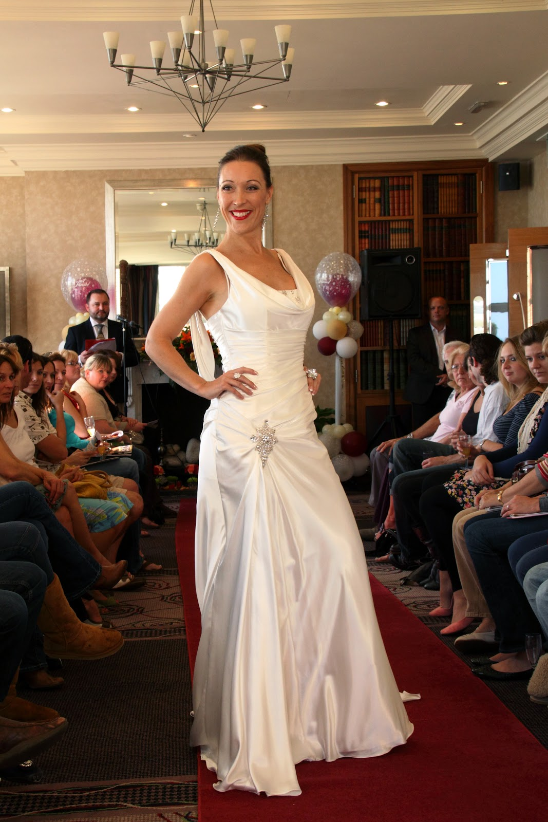 Wedding Fayres – East Cliff Court Hotel – 10th October 2010 ...