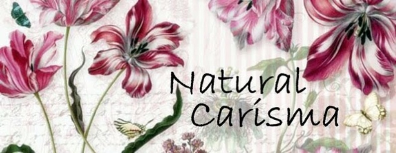 Natural CarisMa