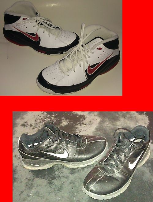nike quotes for basketball. shoes nike basketball. nike quotes for asketball. shoes nike basketball.