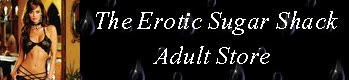 VISIT MY ADULT STORE
