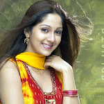 Ankita Hot Pictures