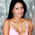 Bhairavi Goswami Hot Pictures