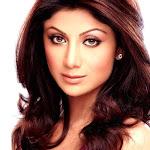 Sexy Bollywood Actress Shilpa Shetty