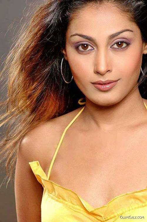 All Tamil Actress | Search Results | New Calendar Template Site
