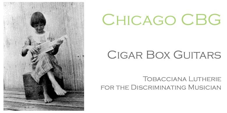 Chicago CBG