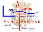 Ilustre Municipalidad de Los Álamos