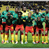CAMEROON YAAGA WORLD CUP 2010