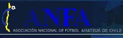 Asociación Nacional de Fútbol Amateur de Chile