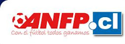Asociación de Fútbol Profesional Chileno