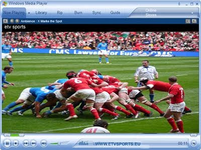 http://4.bp.blogspot.com/_5qSUomfx6ak/S5EHUim695I/AAAAAAAABLM/oVd51mfAKik/s400/rugby.jpg