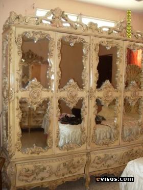 fotos de muebles antiguos en venta - Muebles nuevos y usados en venta en Chihuahua