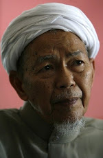 Ulama Penyuluh Umat
