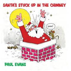 [Paul+Evans+Santa+Chimney+Graphic]