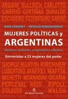 Mujeres polticas y argentinas
