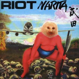 album-narita.jpg