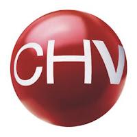 Chilevisión En Vivo