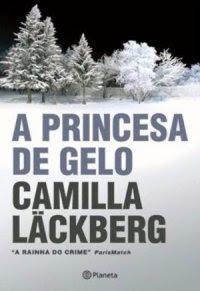 A_PRINCESA_DE_GELO_1275347523P.jpg