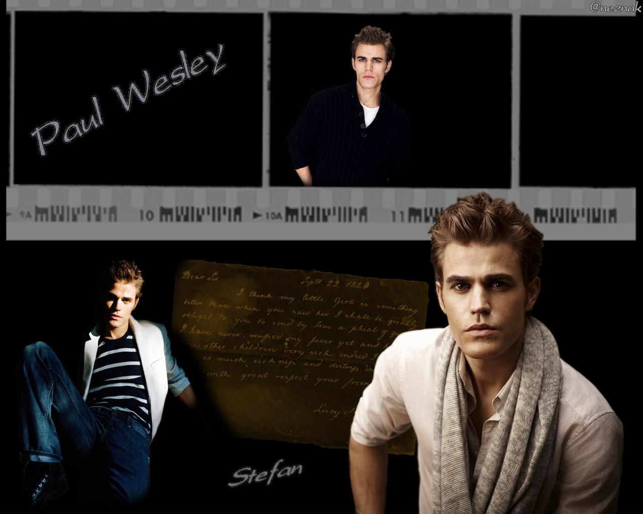 http://4.bp.blogspot.com/_5r87gcsWdF4/TN7lZM7tftI/AAAAAAAABLs/rCbalydzaHc/s1600/Paul_Wesley_1280x10241.jpg
