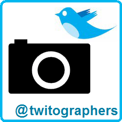 @twitographers on Twitter