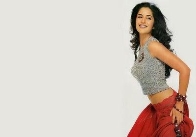 celebrities news katrina kaif bollywood beautiful and hot