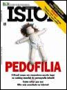 Reportagem da revista ISTOÉ