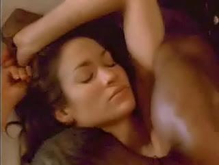 Jennifer Lopez Se Porn