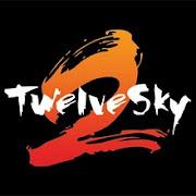 TwelveSky 2 Main Site