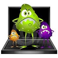 http://4.bp.blogspot.com/_5rGB03FWqbw/S_96REnygxI/AAAAAAAAAsk/MnmR23dIbVs/s200/virus.jpg