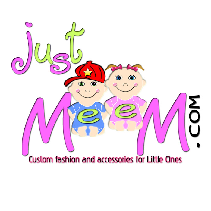 Just Meem'