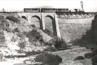 Puente El Colorado