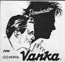 GOMINA VANKA