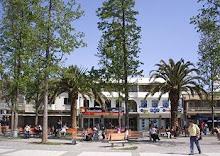 Su plaza