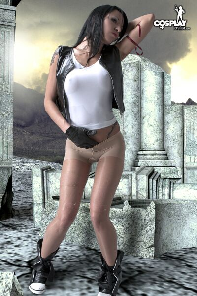 Free adult fantasy images pictures