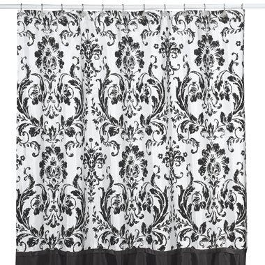 black and white patterns to print. Black and white shower