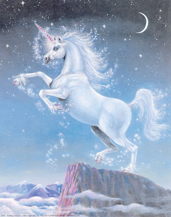 [unicorn.jpg]