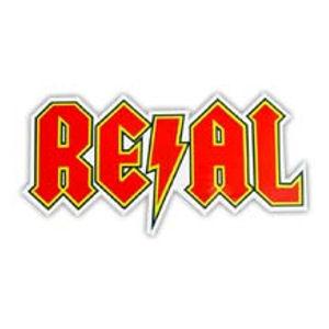 [real+logo1.jpg]