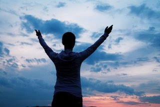 ADORAR A DIOS FUIMOS CREADOS PARA ADORAR A DIOS