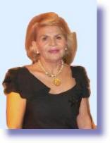 Directora General Alianza (AMRP)