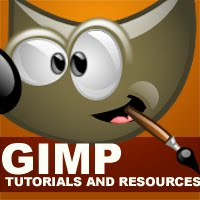 gimp tutorials video screencast download xcd