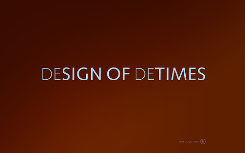 "DESIGN+OF+DETIMES 70+ Super Creative Wallpapers ""About Design"""