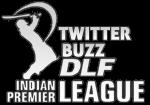 Indian Premier League - IPL + Twitter Scores Tweets and buzz