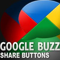 Google+Buzz+Share+Buttons+PSD Google Buzz Share Buttons PSD