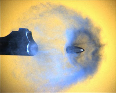 high+speed+explosion+photography+images+%2815%29 High Speed Explosions Photography
