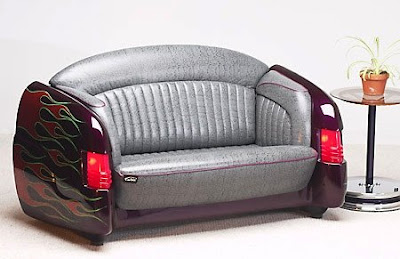 car+furniture+%283%29 Cars as furniture!