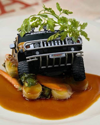edible+vehicles+%281%29 Edible vehicles ??